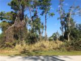 8445 Cypress Drive - Photo 1