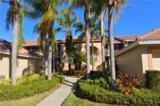 10518 Washingtonia Palm Way - Photo 28