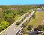 16060 Herons View Drive - Photo 24