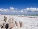805 Gulf Drive - Photo 13