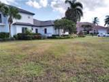 2377 Coral Point Drive - Photo 7