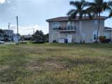 2377 Coral Point Drive - Photo 8