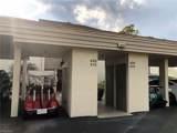 5625 Trailwinds Drive - Photo 16