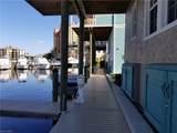 5870 Shell Cove Drive - Photo 7