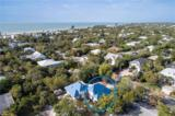 317 Gulf Drive - Photo 2