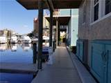 5878 Shell Cove Drive - Photo 10