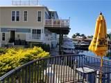 5878 Shell Cove Drive - Photo 17