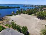 6901 Deep Lagoon Lane - Photo 4