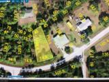 27466 Twin Lakes Drive - Photo 1
