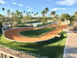 Lot 53   3043 Riverbend Resort Boulevard - Photo 33