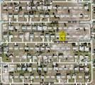 1807 39th Terrace - Photo 3