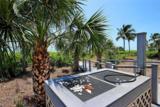 805 Gulf Drive - Photo 25