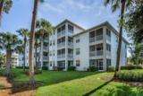 10390 Washingtonia Palm Way - Photo 19