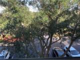 11510 Villa Grand - Photo 19