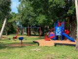 8613 Park - Photo 21