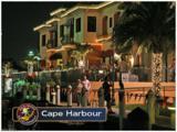 5793 Cape Harbour Dr - Photo 23