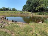 2663 Airport Rd - Photo 3
