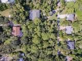 13371 Almond Drive - Photo 17