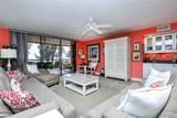 2501 Gulf Drive - Photo 10