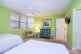 2501 Gulf Drive - Photo 17