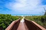 2501 Gulf Drive - Photo 24