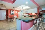 2501 Gulf Drive - Photo 5