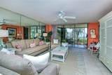 2501 Gulf Drive - Photo 9