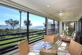 1605 Middle Gulf Drive - Photo 6