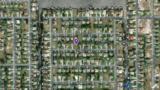 1137 45th Street - Photo 2