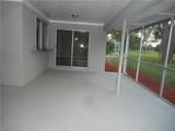 4171 Orange Grove Boulevard - Photo 24