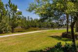 11003 Mill Creek Way - Photo 25