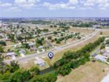 125 Cultural Park Boulevard - Photo 5