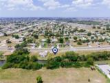 125 Cultural Park Boulevard - Photo 6