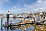 Boat Dock E-21 - Photo 10
