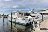 Boat Dock E-21 - Photo 14
