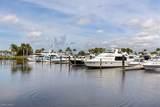 Boat Dock E-21 - Photo 17