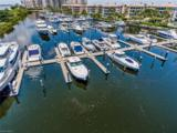 Boat Dock E-21 - Photo 2