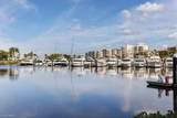 Boat Dock E-21 - Photo 9
