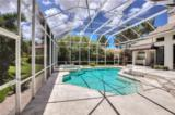 14601 Highland Harbour Ct - Photo 31