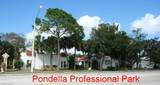 72 Pondella Road - Photo 1