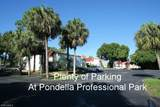 72 Pondella Road - Photo 3