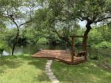 1277 Sabal Gardens Dr - Photo 4