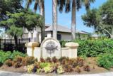 6004 Tarpon Estates Boulevard - Photo 11