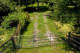 18140 State Rd 31 - Photo 1