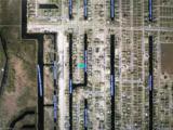 621 39th Avenue - Photo 1