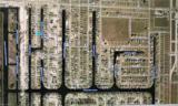 621 39th Avenue - Photo 3