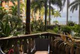 2825 Palm Beach Blvd - Photo 1