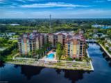 2825 Palm Beach Blvd - Photo 19