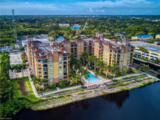 2825 Palm Beach Blvd - Photo 20