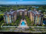 2825 Palm Beach Blvd - Photo 21